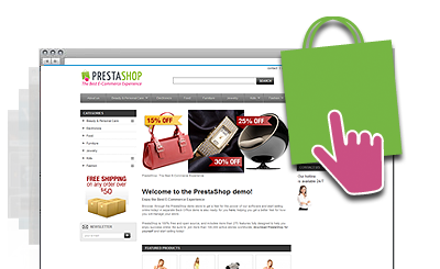 Gambling site hosting courier quote online au